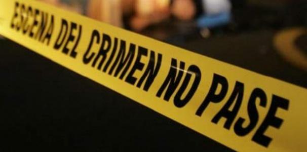 Hallan cadáver de un turista de Illinois en hotel del Aeropuerto de San Juan