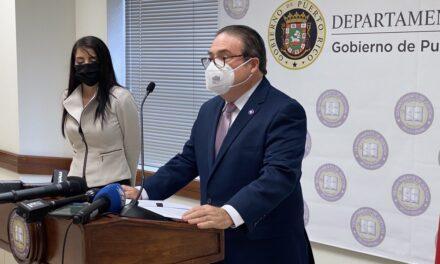 Justicia informa causa para juicio contra empleado del Municipio de Mayagüez que supuestamente se apropió de $12,562 del PUA