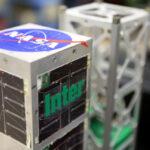 El satélite puertorriqueño PR-CuNaR2 listo para llegar al espacio
