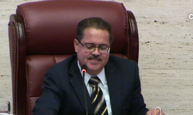 Senado aprueba a viva voz proyecto que aumenta el salario mínimo en Puerto Rico al sector privado
