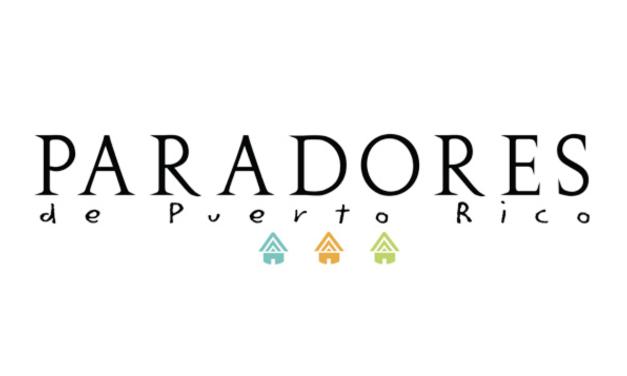 Asociación de Paradores apoya nueva orden ejecutiva para controlar el covid