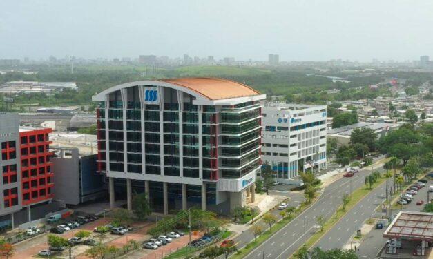 Bajo un acuerdo de $900 millones Triple-S se fusiona con GuideWell