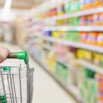El DACO fiscaliza su orden de congelación de precios