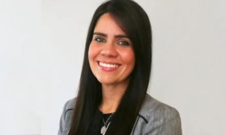 Nombran a Melissa Marzán nueva epidemióloga de Salud de Puerto Rico