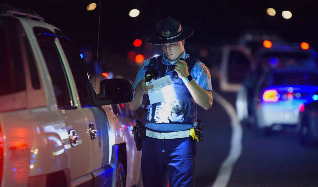 Mueren dos hombres en accidentes reportados en Dorado y San Lorenzo
