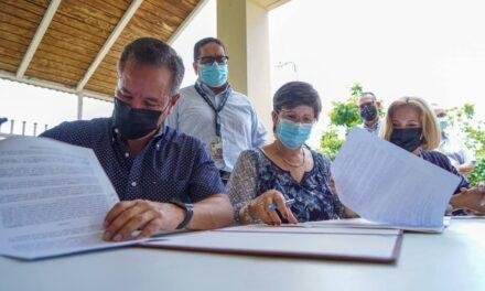 San Juan invierte en generadores para estaciones de bombeo