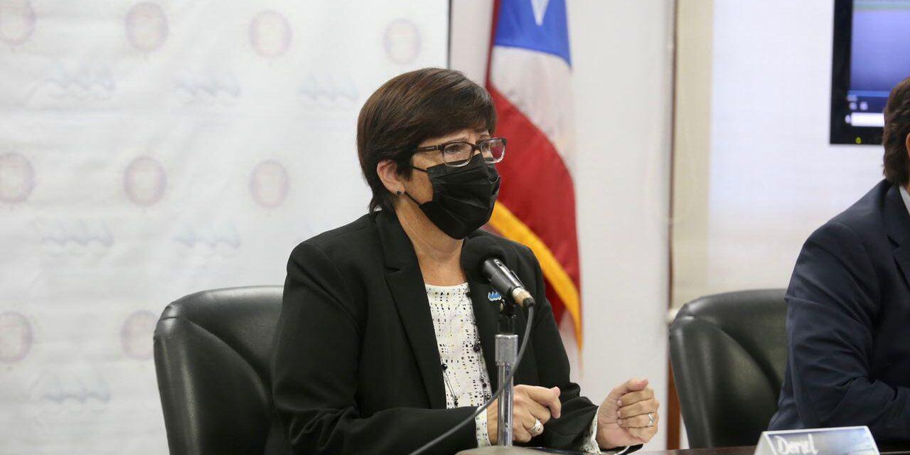Empleados de la AAA recibirán incentivo de $2,000 por trabajo durante la pandemia