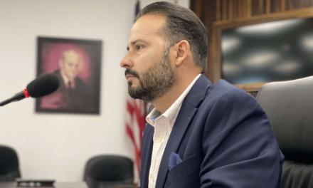 Alcaldes urgen acción de Salud ante escasez de pruebas de COVID-19 en los municipios