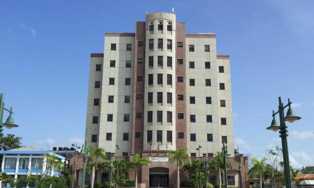 Contraloría de Puerto Rico allana oficinas de alcaldía de Cataño