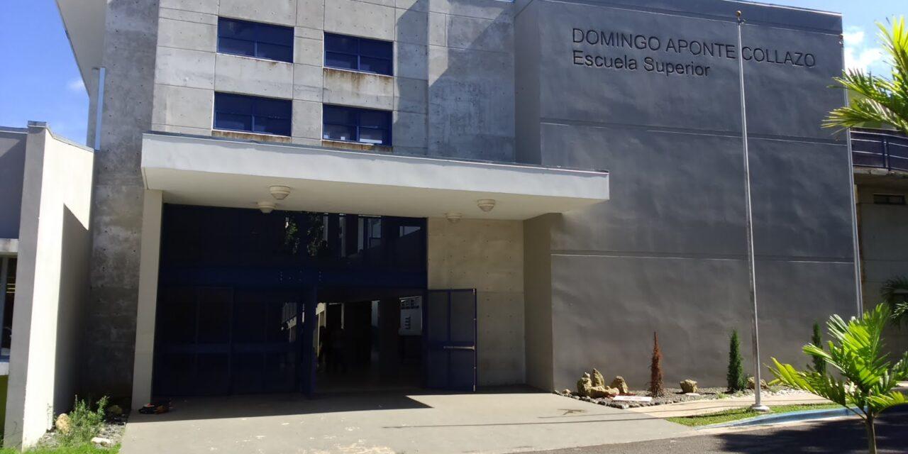 Diez estudiantes y dos empleados de escuela afectados por escape gas en Lares