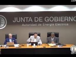 AEE espera acabar con la crisis de generación eléctrica durante el fin de semana
