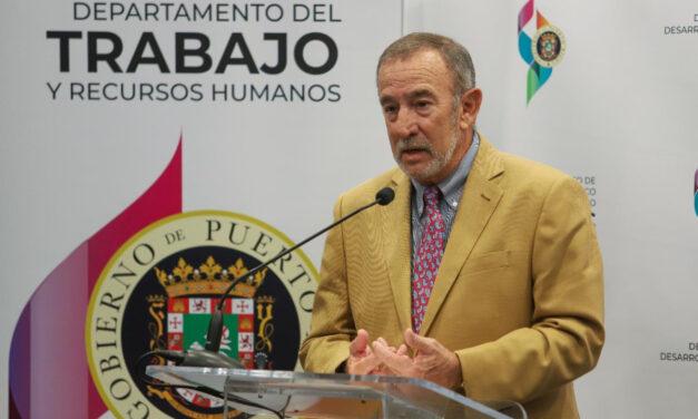 DDEC se compromete con esfuerzos de desarrollo económico en el Municipio de Humacao