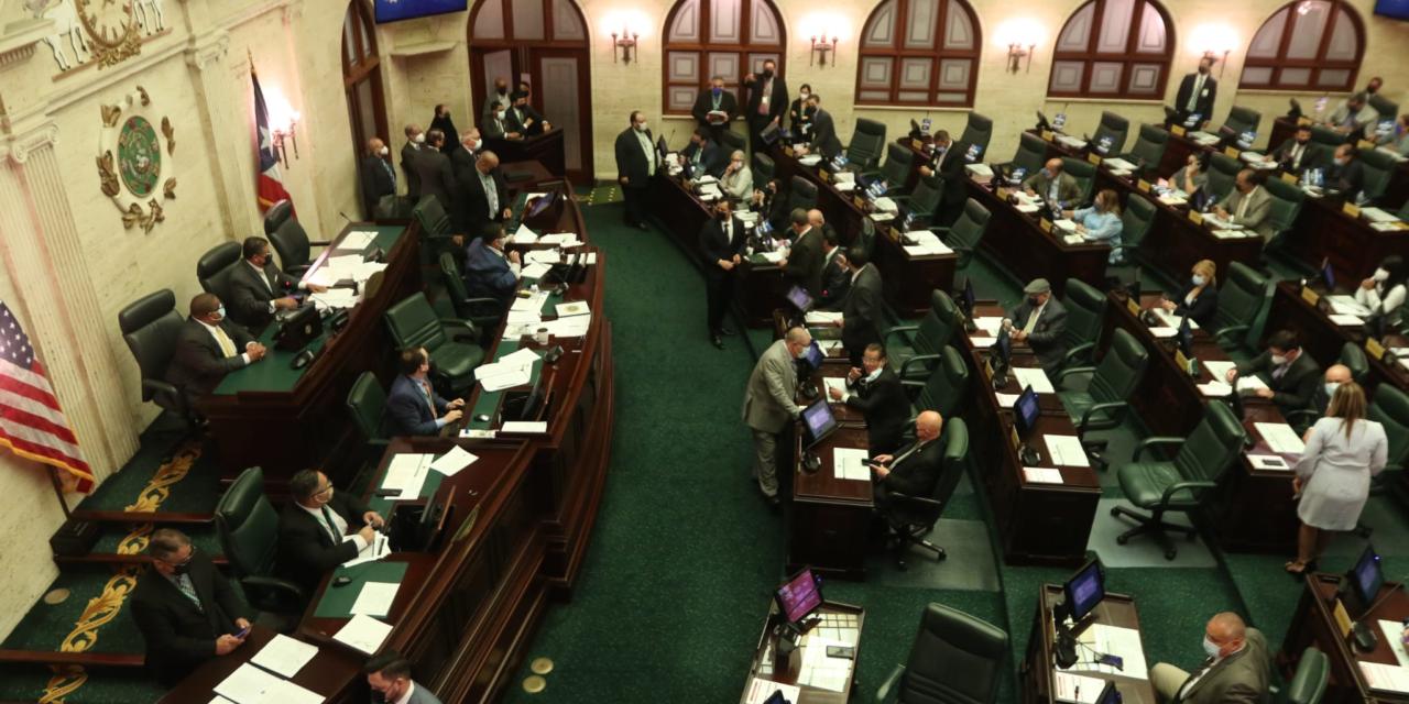 Cámara elimina lenguaje sobre las pensiones para aprobar proyecto para reestructurar la deuda de PR