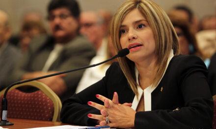 Una mujer dirigirá por primera vez la Cámara de Comercio de Puerto Rico