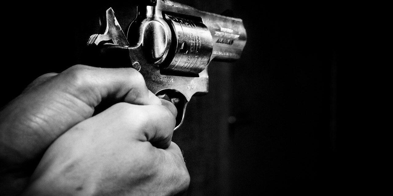 Hieren de bala a hombre de 24 años en Comerío